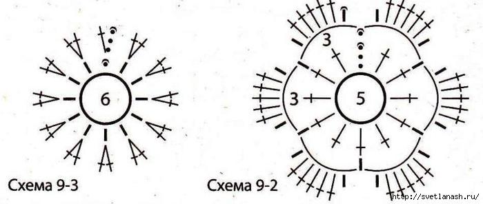 юбка5 (700x296, 118Kb)