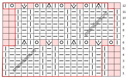 cxema20130919312 (500x309, 5Kb)