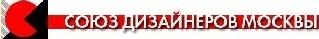 1391695106_klubnaya__3__kopiya (319x39, 8Kb)
