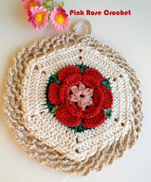 5177462_109858885_5177462_Pega_Panelas_Flor_Vermelha_em_Croche_Hex_gono_Crochet_Flower_Hexagon_Potholders_2_ (480x580, 476Kb)