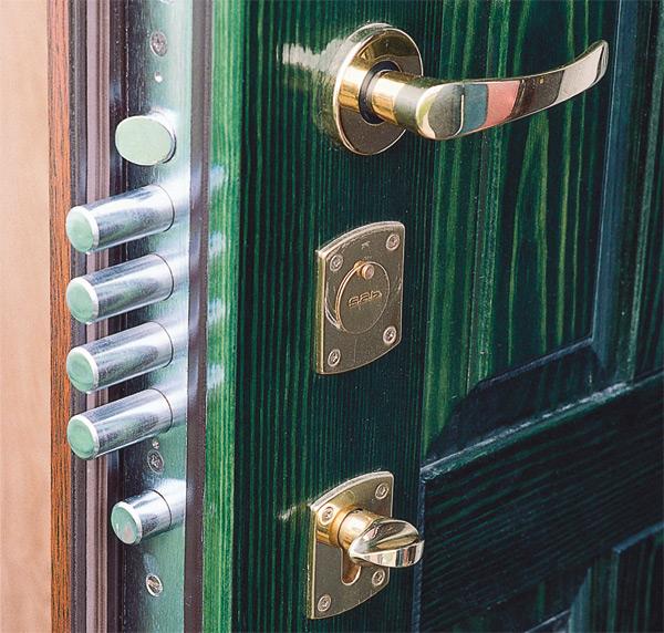 dveri2_600 (600x572, 158Kb)