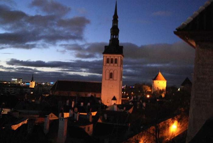 Таллинн13 (700x468, 242Kb)