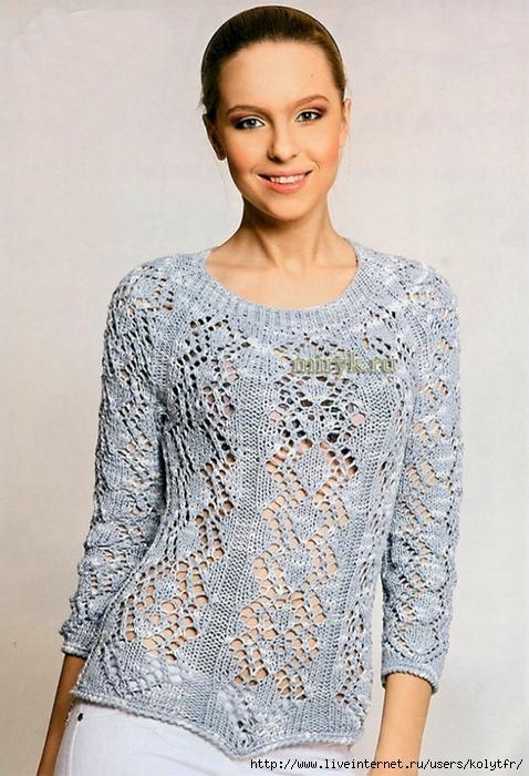 melanzhevyj-pulover-reglan (478x700, 285Kb)