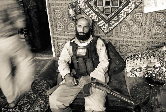Портрет из сувенирной лавки, Афганистан/5512547_18510_900 (700x475, 142Kb)