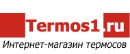 Купить термос автохолодильник сумку холодильник, магазин термосов,/4682845_logo (190x79, 5Kb)