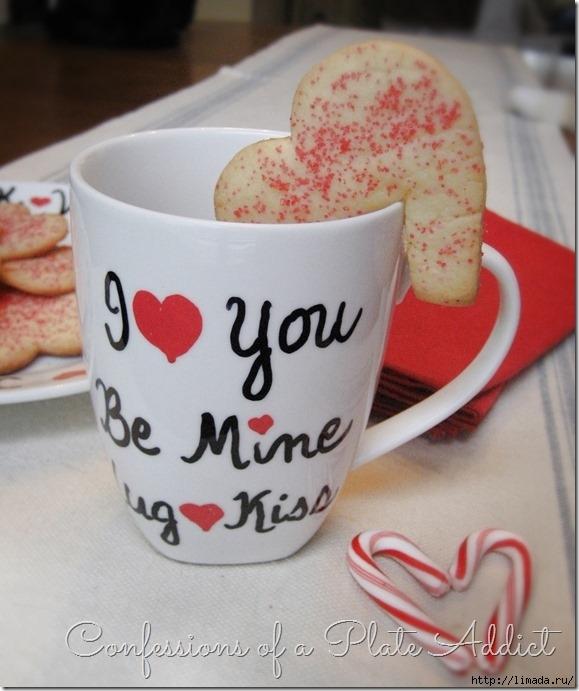 CONFESSIONS OF A PLATE ADDICT DIY Valentine Sharpie Mug_thumb[5] (579x691, 195Kb)