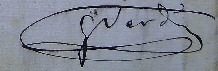 2835299_799pxGiuseppe_Verdi_signature (700x228, 27Kb)