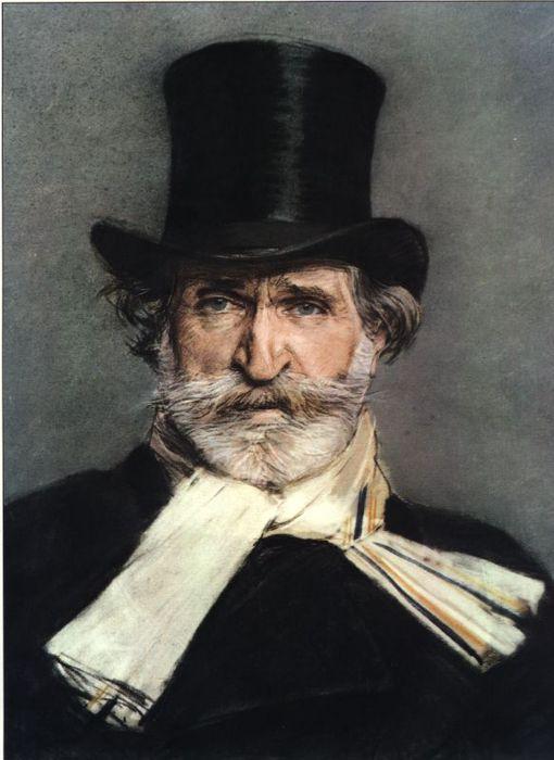 2835299_Verdi (510x700, 48Kb)