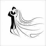 Превью 16848015-wedding-logotype-man-and-woman-silhouette-in-dance-love-valentine-background-vector-illustration (450x450, 83Kb)