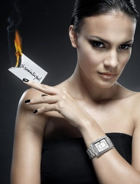 Реплики швейцарских часов – богатство выбора, максимум экономии от WatchParadise (1) (456x600, 109Kb)
