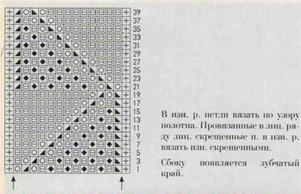 8 (425x274, 76Kb)