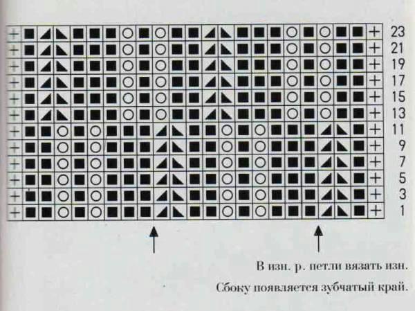 10 (600x449, 173Kb)