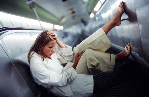 Панические атаки - симптомы и лечение аудио-курсами (1) (572x375, 106Kb)