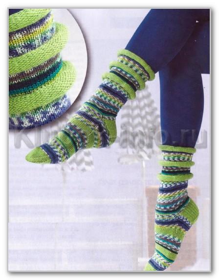 Носки с отдельные пальцы - aliexpress
