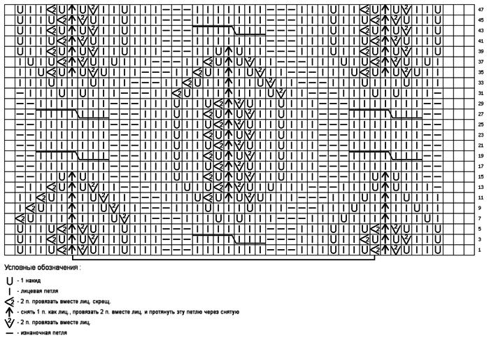 0_112a96_e3d07445_XXXL (700x503, 66Kb)