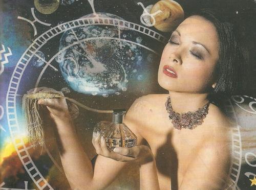 po-znakam-zodiaka (500x372, 181Kb)