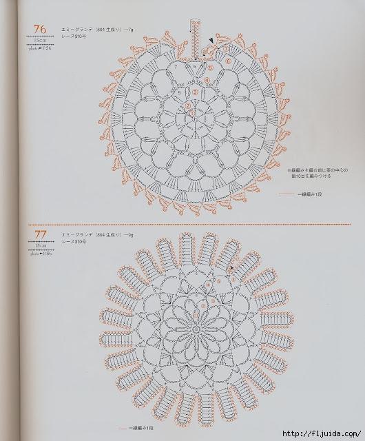 asashi laranja (67) (530x640, 208Kb)