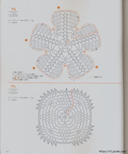 asashi laranja (70) (530x640, 194Kb)