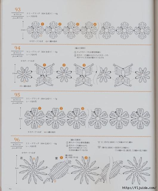 asashi laranja (76) (530x640, 216Kb)