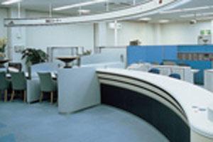 офис1 (300x200, 28Kb)