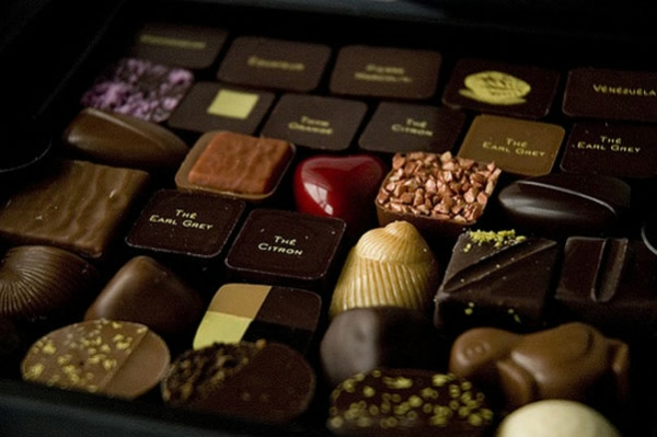 Most-Expensive-Boxed-Chocolates.1jpg (600x399, 103Kb)