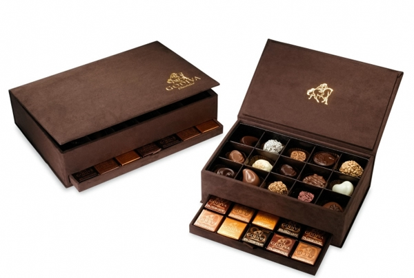 Most-Expensive-Boxed-Chocolates-3 (600x404, 121Kb)