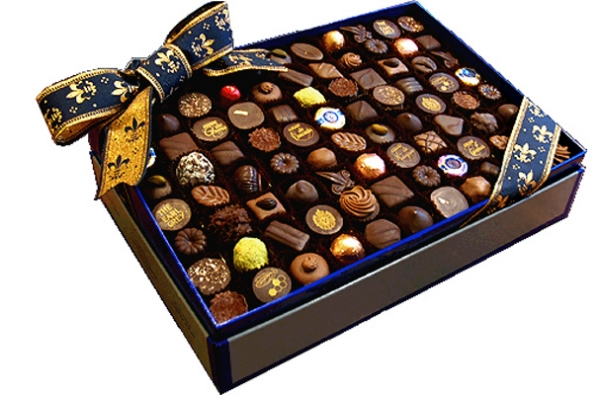 Most-Expensive-Boxed-Chocolates-8 (600x395, 160Kb)