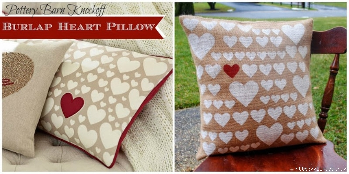 burlap heart pillow (700x350, 213Kb)