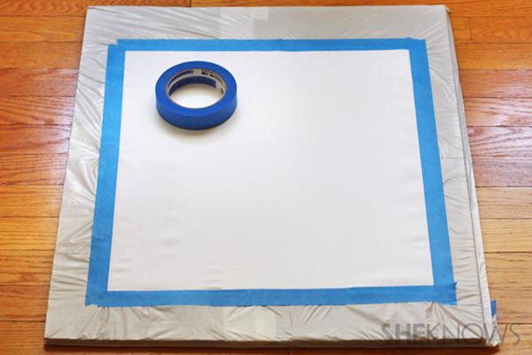 tape-fabric (600x400, 76Kb)