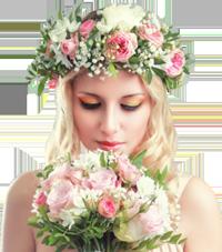 девушка_весна_ава (200x227, 85Kb)