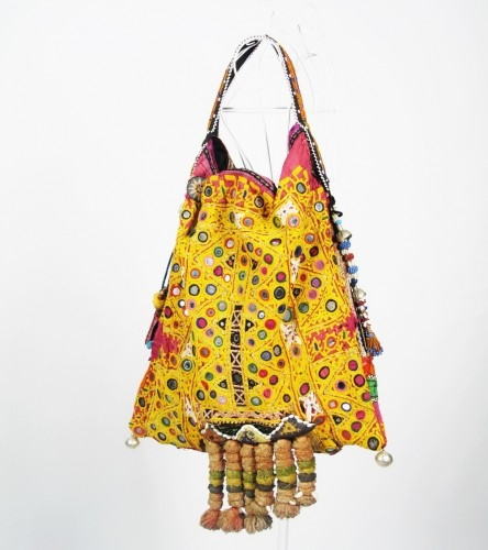 yellow_vivid_tribal_one_of_a_kind_hippie_boho_bag_n0073_2fd5131c (444x500, 105Kb)