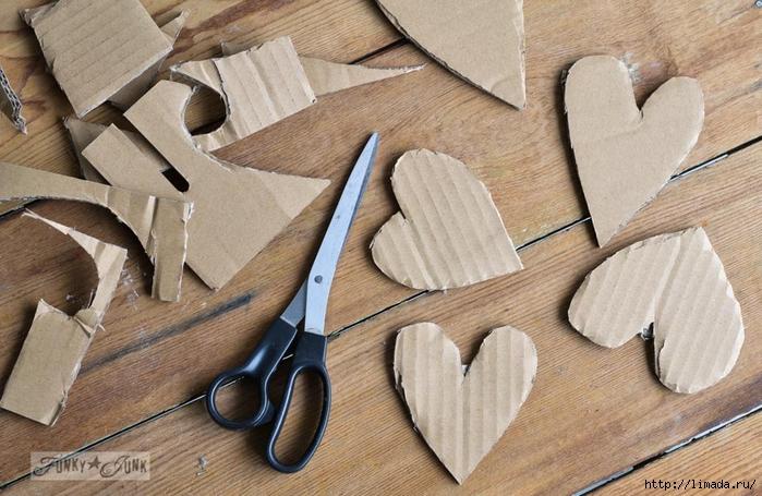 rustic-valentine-hearts-0543 (700x455, 282Kb)