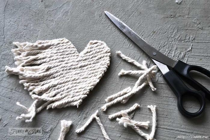 rustic-valentine-hearts-0573 (700x466, 296Kb)