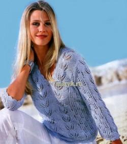 pulover-250x283 (250x283, 21Kb)