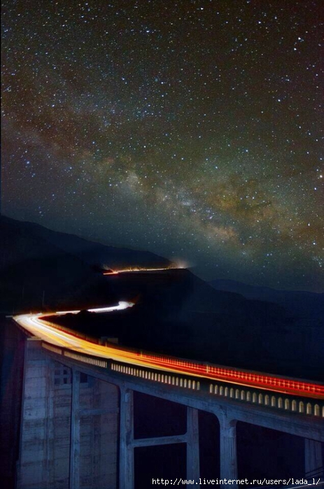 Млечный путь (463x700, 230Kb)