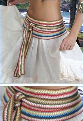 Пояс-для-юбки (350x506, 200Kb)