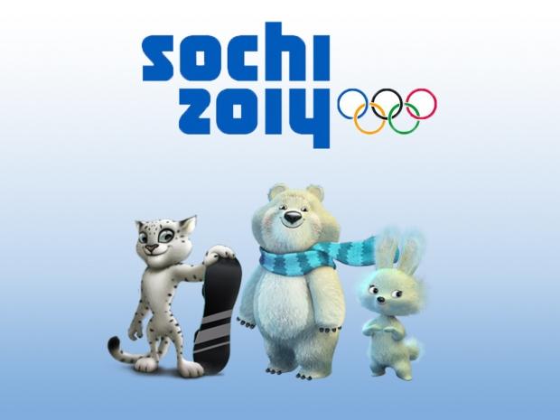 1391105689-3871-talismanyi-olimpiadyi-v-sochi (620x465, 134Kb)