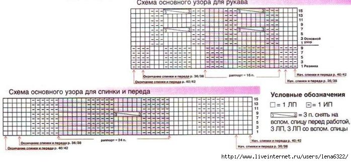 122657-ce0d6-40172727-m750x740-u71653 (700x322, 178Kb)