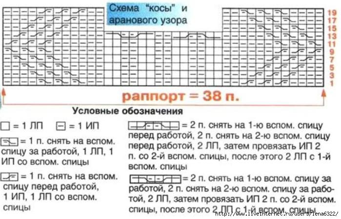 122657-f3735-40173107-m750x740-u2fe3a (700x450, 220Kb)