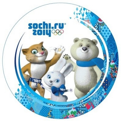 3143891_olimpiada_v_sochi_2014_kartinki_5 (400x400, 64Kb)