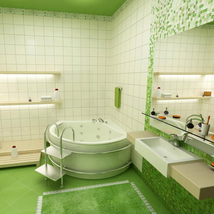цвет в ванной комнате 2 (700x700, 692Kb)