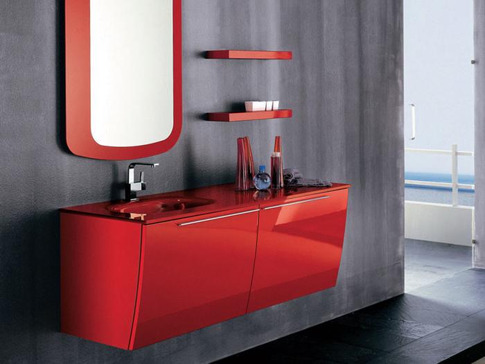 цвет в ванной комнате 6 (700x525, 284Kb)