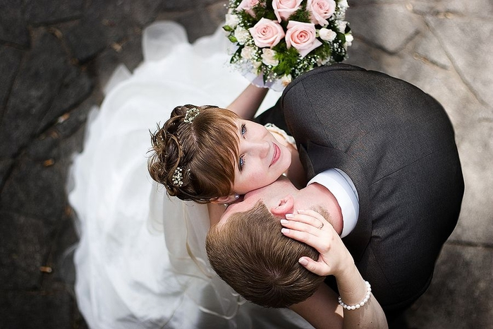 Свадебный салон в СПб со страстным итальянским духом (1) (700x466, 223Kb)