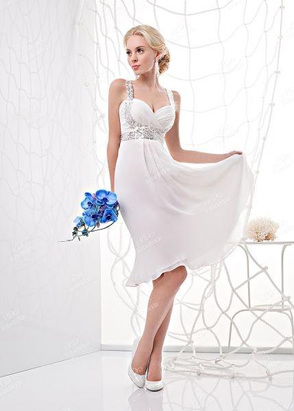 Свадебный салон в СПб со страстным итальянским духом (10) (429x600, 81Kb)