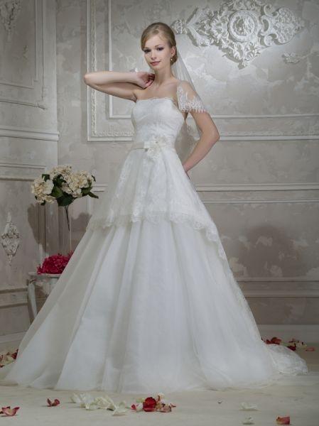 Свадебный салон в СПб со страстным итальянским духом (14) (449x600, 90Kb)