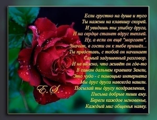 http://img0.liveinternet.ru/images/attach/c/10/109/907/109907710_95202725_49089121_D0A0D0BED0B7D0B011.jpg