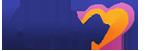 logo (165x51, 9Kb)