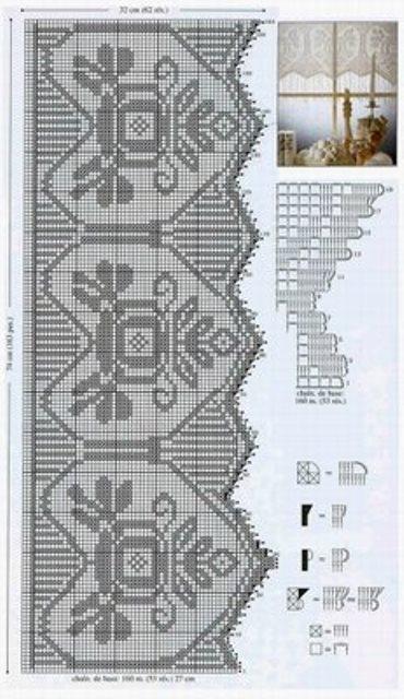 29 (370x640, 144Kb)