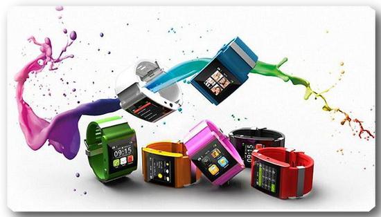 DGL_371100-i-039-m-watch_(4166) (550x314, 63Kb)