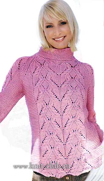 1391780644_vjazanyj-pulover-model-2014-goda (335x580, 35Kb)